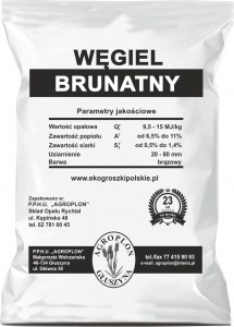 agroplon-worki-brunatny